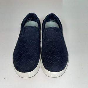 Dr. Scholl's Be Free Madison Slip On Sneakers 7